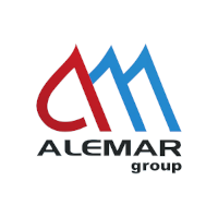 alemar-small