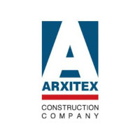 arxitex-small