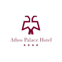 athos_palace-small
