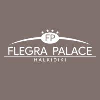 flegra-palace
