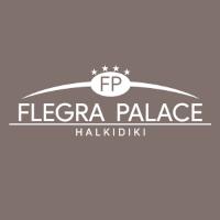 flegra-small