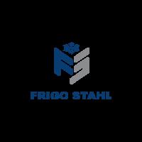 frigostahl-small