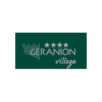 geranion-small