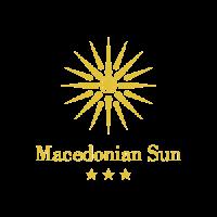 macedonian-sun