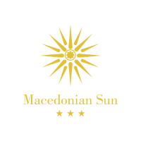 macedonian_sun-small