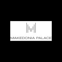makedonia-small