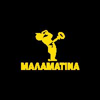 malamatina-small