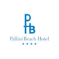 palini-small
