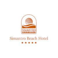simantro-small