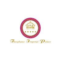 theophano-small